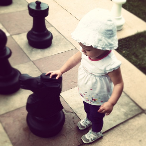 raina chess.jpg