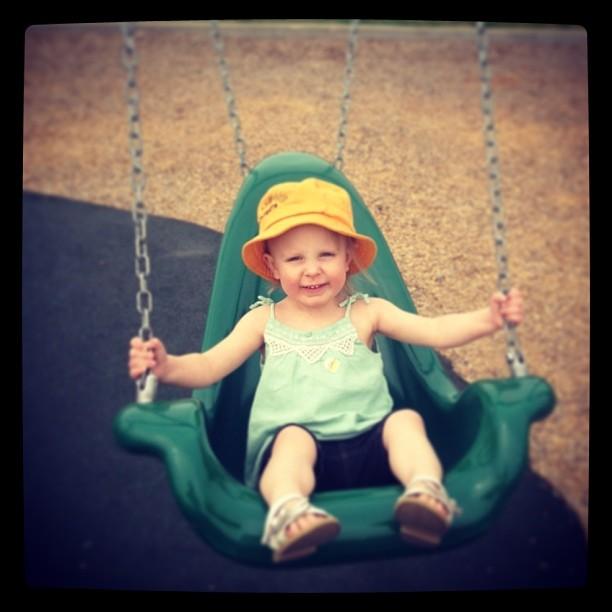 raina swing 2.jpg