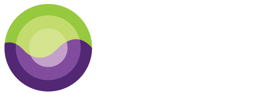 Emotion Swells