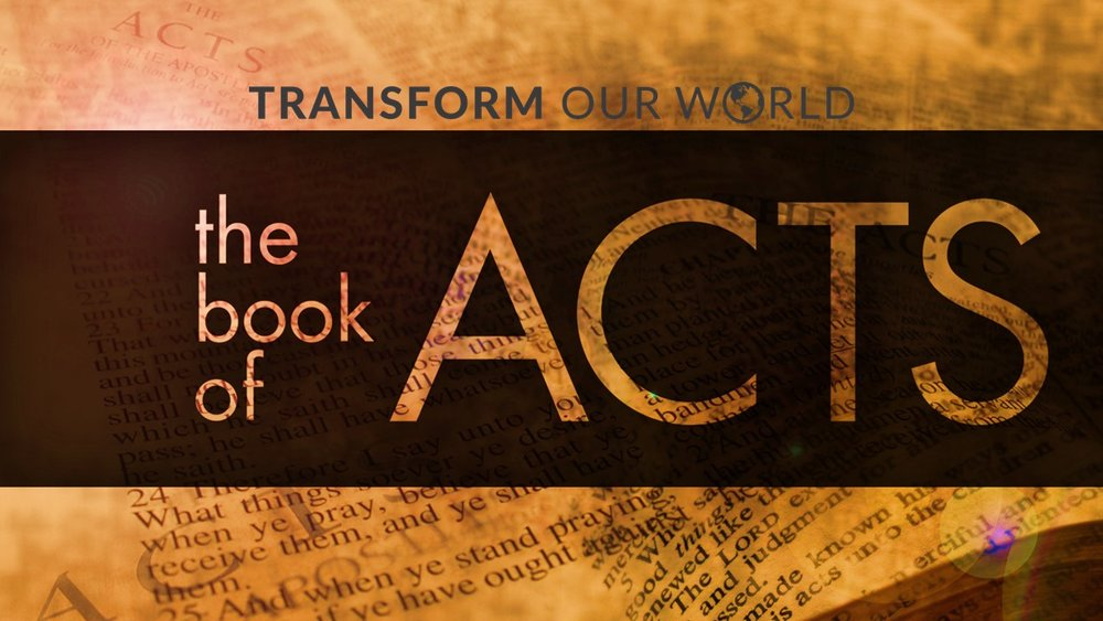 The Book of Acts.jpg