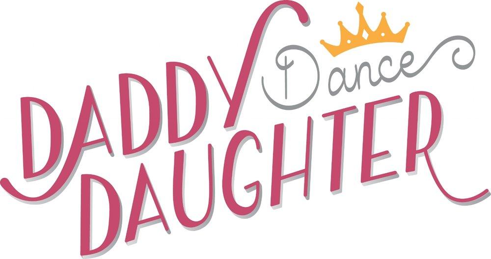 DaddyDaughterDance_logo.jpg