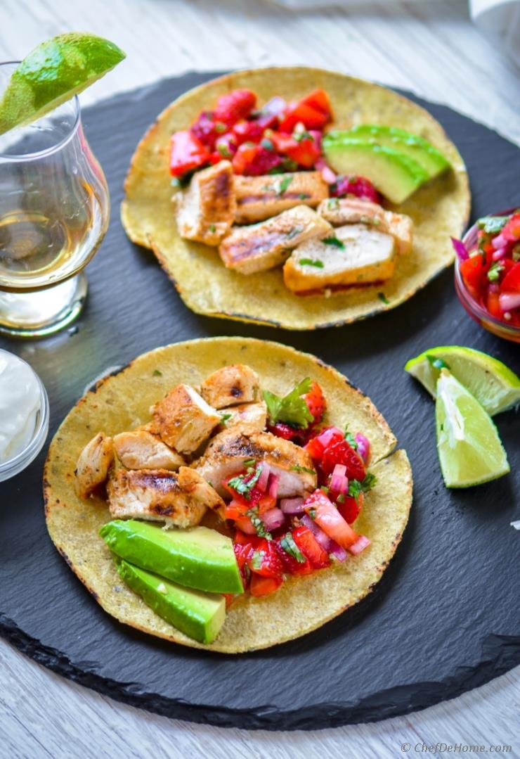 grilled-tequila-lime-chicken-tacos-chefdehome-3.jpg