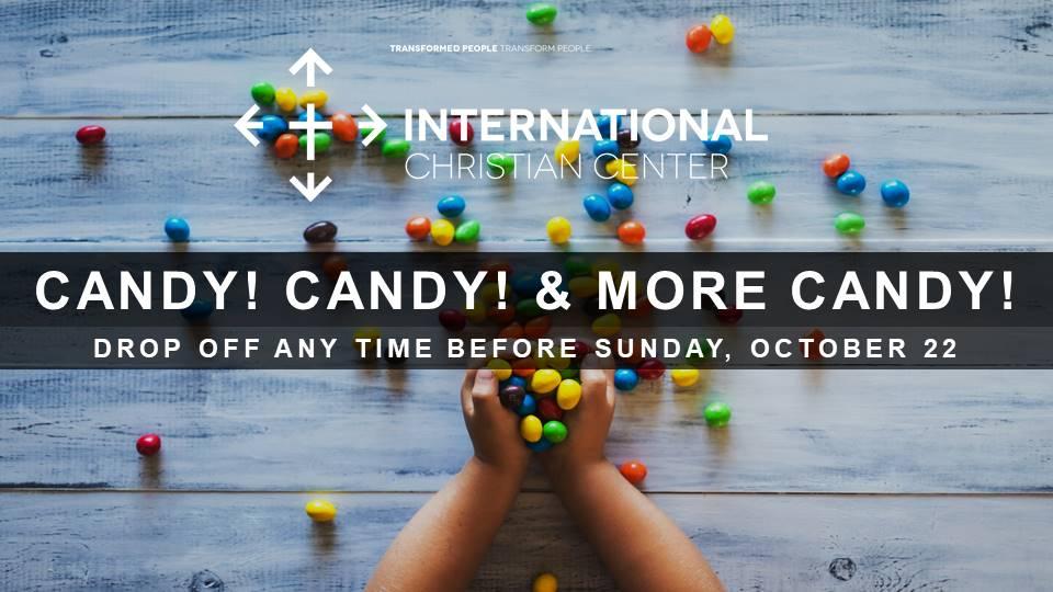 candy slide 2.jpg