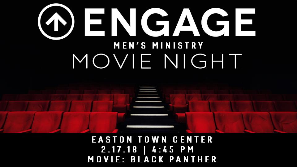 Men's Movie Night .png