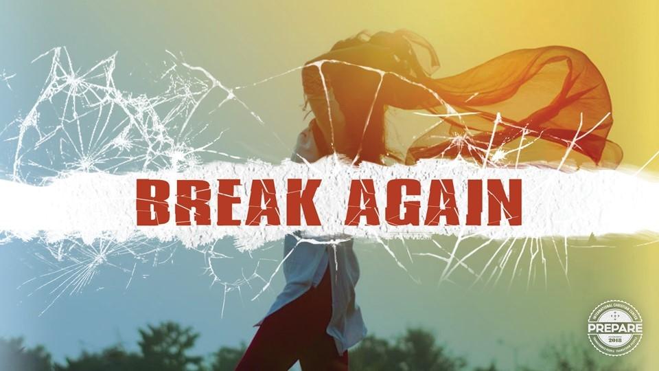 Break  Again.jpg