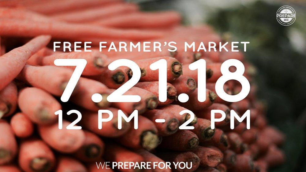 Farmer's Market 7-21-18.JPG