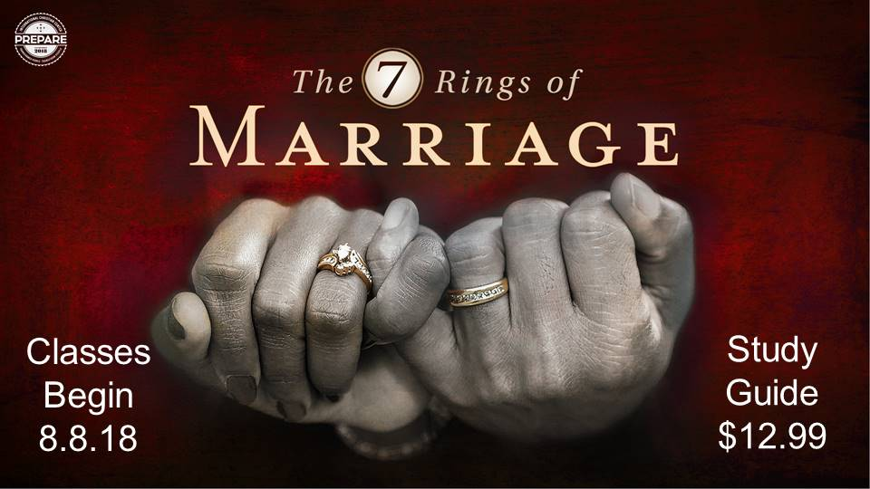 7 Rings to Marriage.JPG