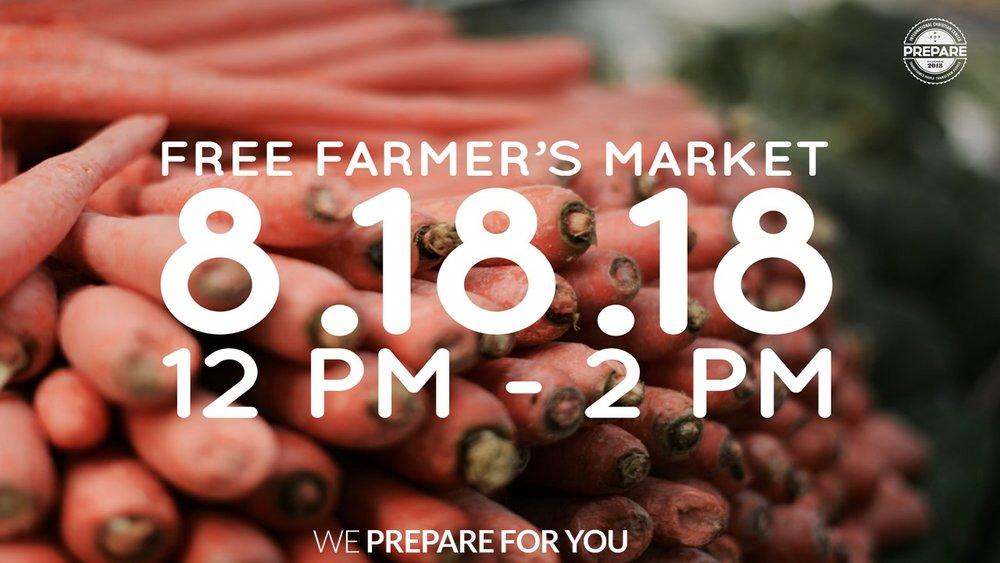 Farmer's Market 8-18-18.JPG