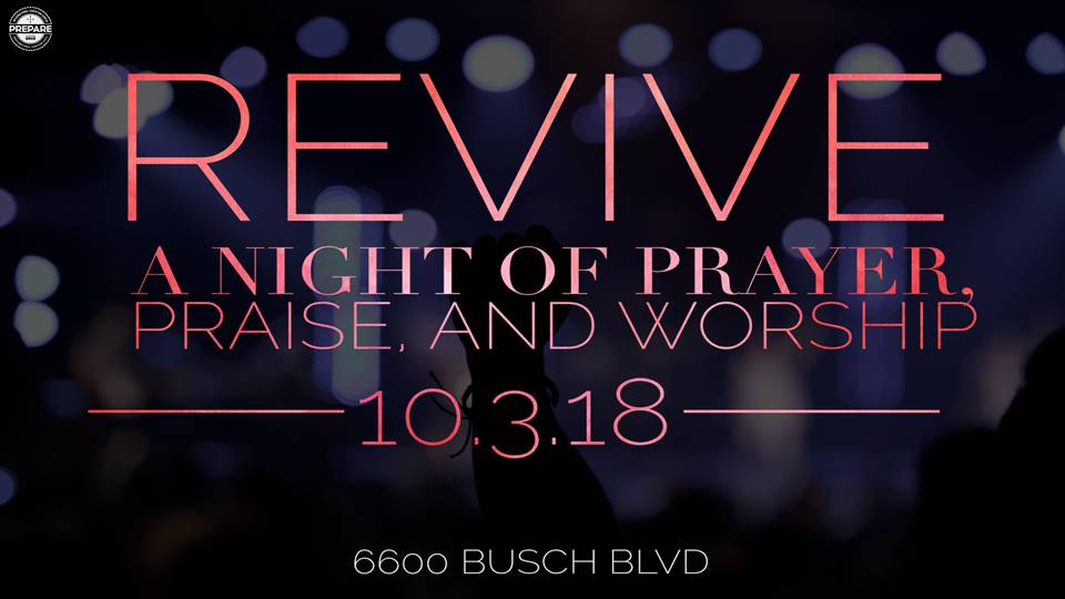 Revive October 3.jpg