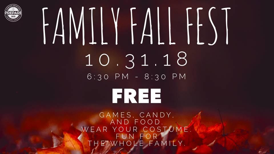 Family Fall Fest .jpg