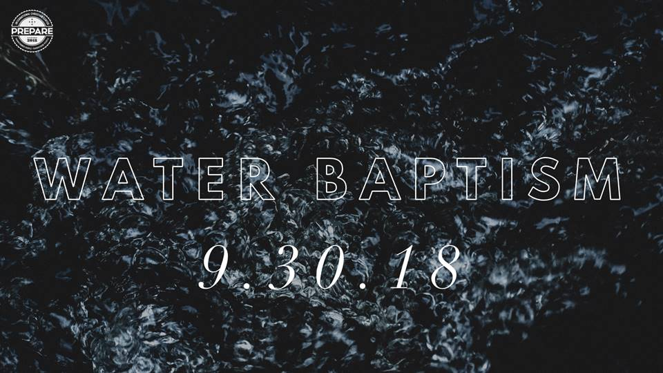 Water Baptism September 30.jpg