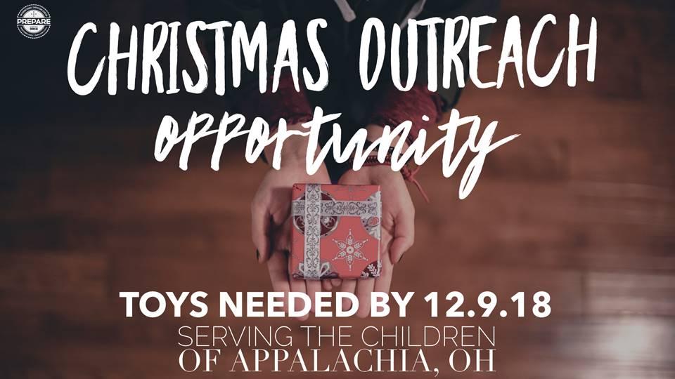 Christmas Opportunity.jpg