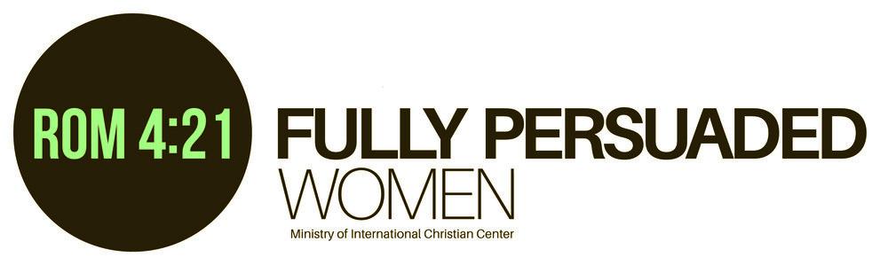 2015 FPW logo_1.jpg