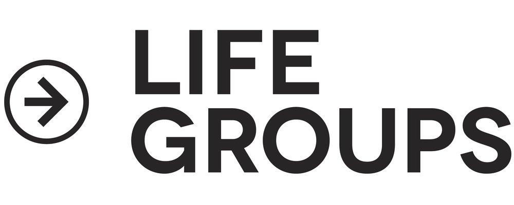 Life+Groups+Arrow+Black+Background.jpg