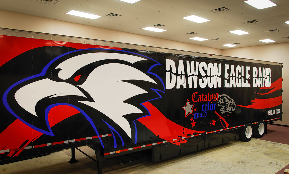Dawson Eagle Band Trailer1.JPG