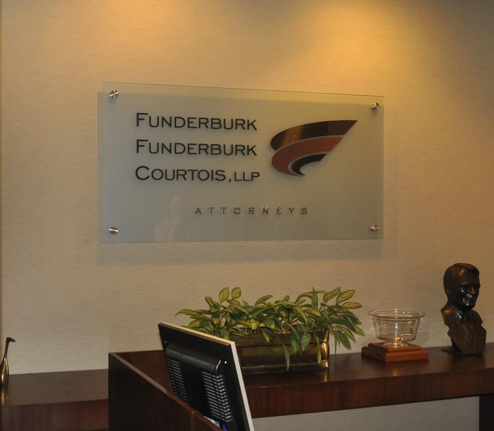 FUNDERBURK.JPG