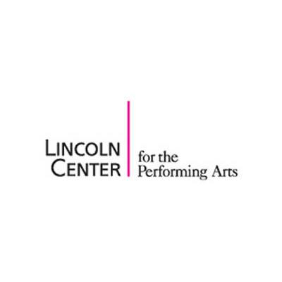 Lincoln-Center.jpg