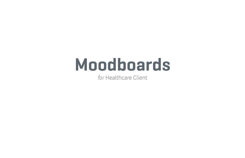 HRportal_moodboard.jpg