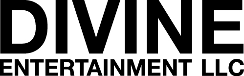 Divine Entertainment LLC