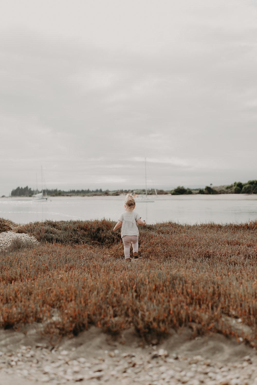 Toddler-Baby-Nelson-Tasman-Marlborough-Photographer-3.jpg