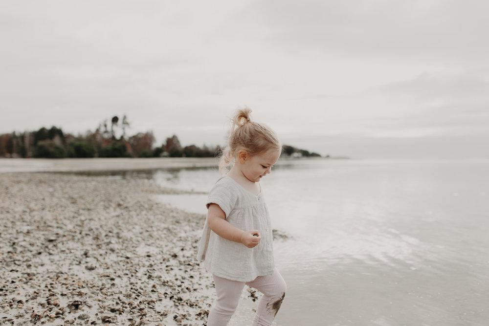 Toddler-Baby-Nelson-Tasman-Marlborough-Photographer-6.jpg