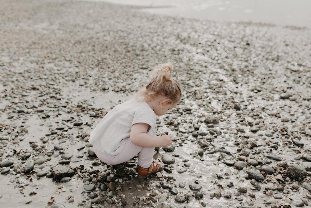 Toddler-Baby-Nelson-Tasman-Marlborough-Photographer-5.jpg