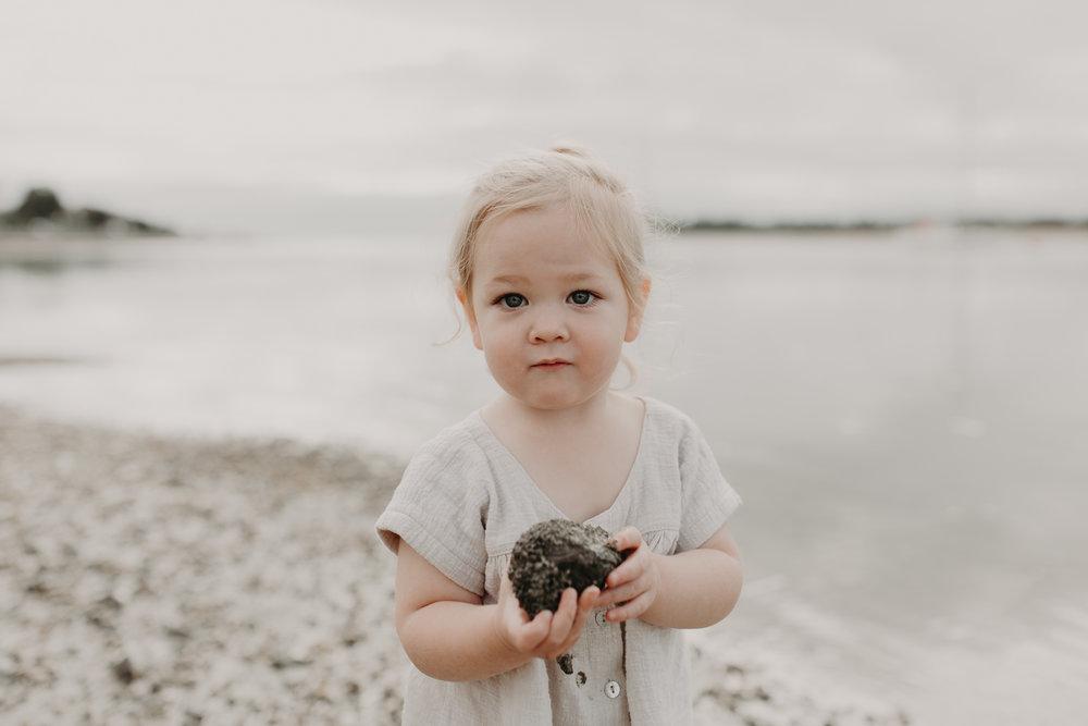 Toddler-Baby-Nelson-Tasman-Marlborough-Photographer-8.jpg