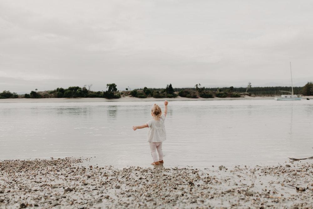 Toddler-Baby-Nelson-Tasman-Marlborough-Photographer-11.jpg