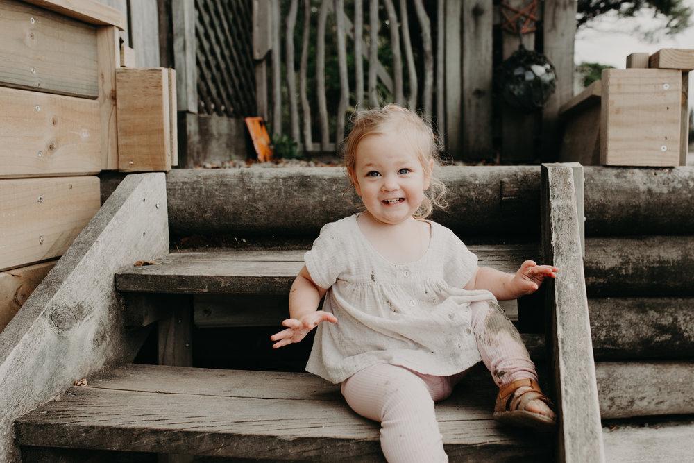 Toddler-Baby-Nelson-Tasman-Marlborough-Photographer-13.jpg