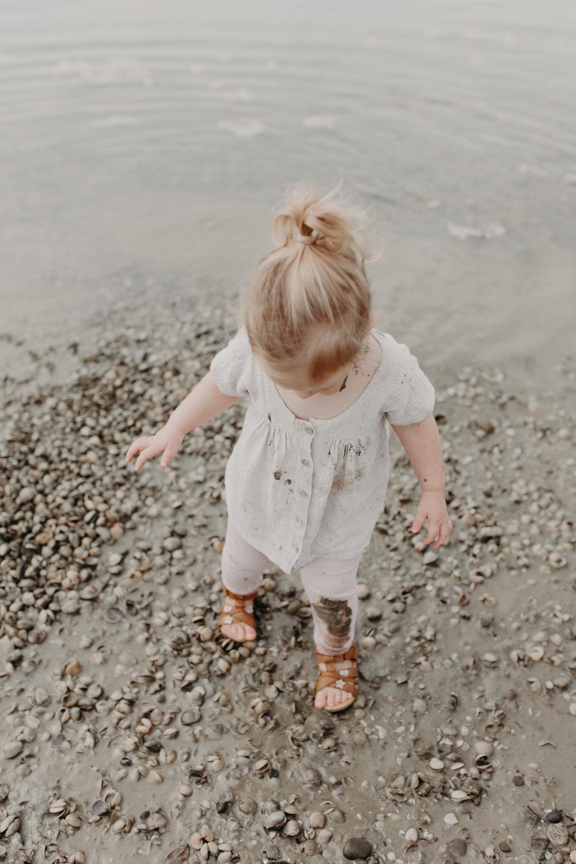 Toddler-Baby-Nelson-Tasman-Marlborough-Photographer-12.jpg