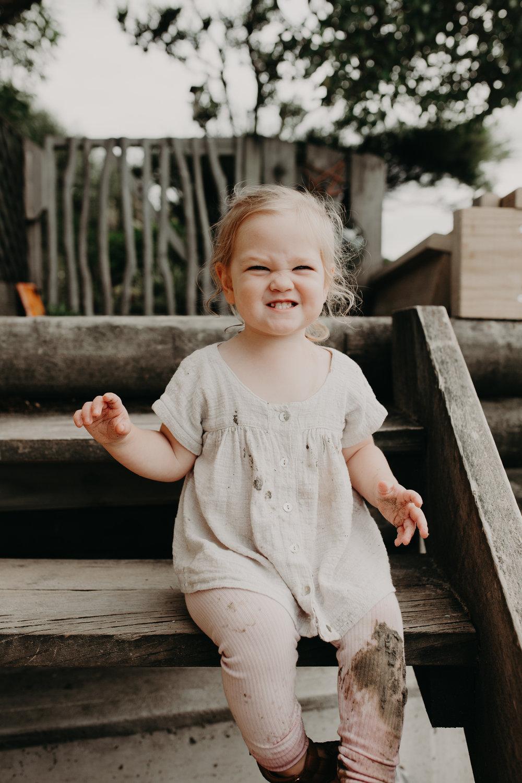 Toddler-Baby-Nelson-Tasman-Marlborough-Photographer-14.jpg
