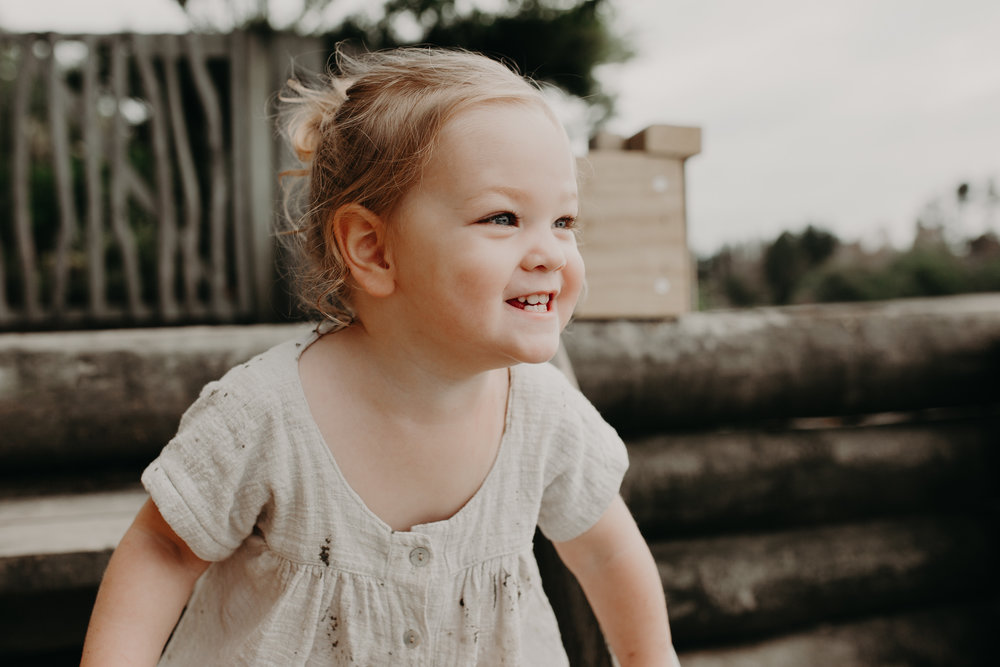 Toddler-Baby-Nelson-Tasman-Marlborough-Photographer-17.jpg