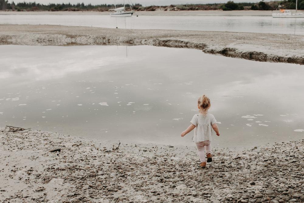 Toddler-Baby-Nelson-Tasman-Marlborough-Photographer-20.jpg