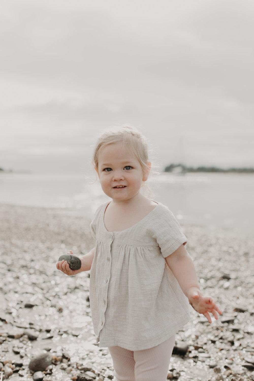 Toddler-Baby-Nelson-Marlborough-Photographer-1-2.jpg