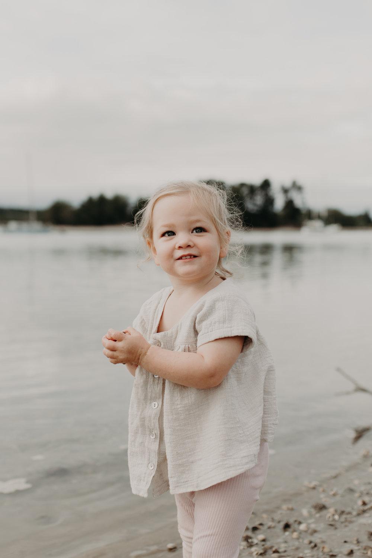 Toddler-Baby-Nelson-Marlborough-Photographer-1.jpg