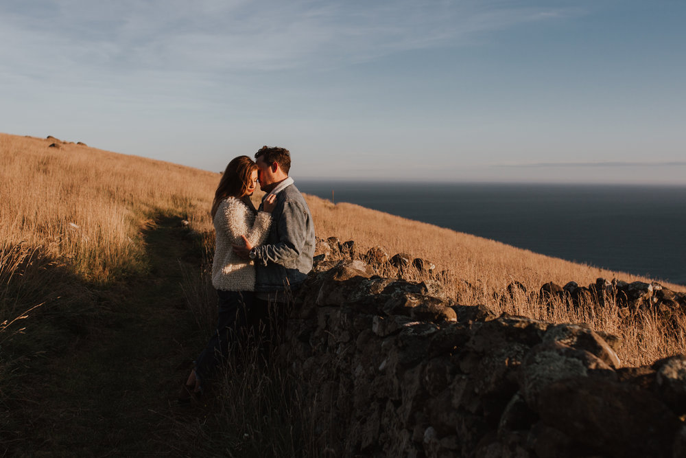Nelson-Photographer-Adventure-Couple-Golden-Hour-Sunset-41.jpg