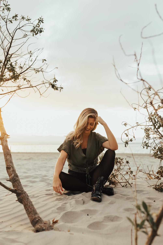 Nelson-NewZealand-Portrait-Fashion-Photographer-04.jpg