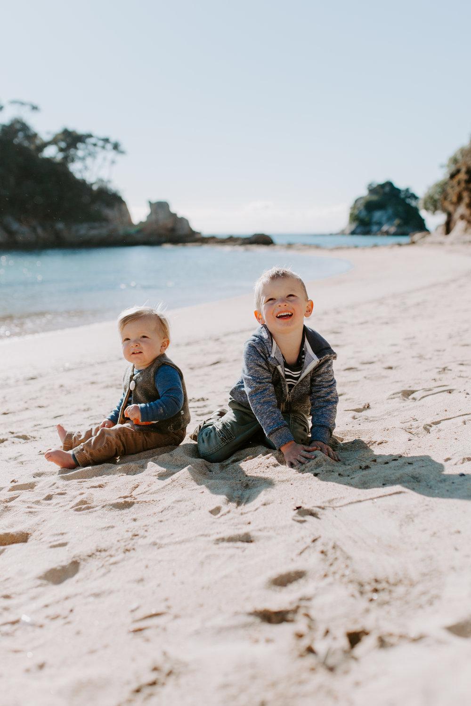 Kaiteriteri-Nelson-Family-Photographer-Summer-Beach-Abel-Tasman-01.jpg