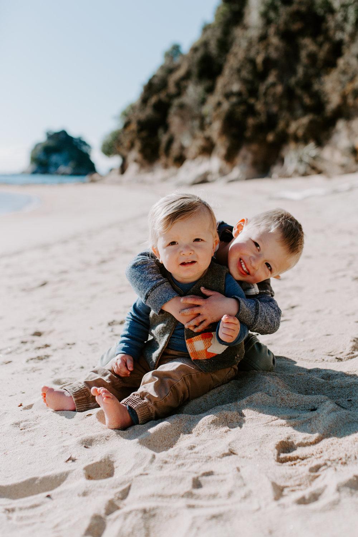 Kaiteriteri-Nelson-Family-Photographer-Summer-Beach-Abel-Tasman-02.jpg