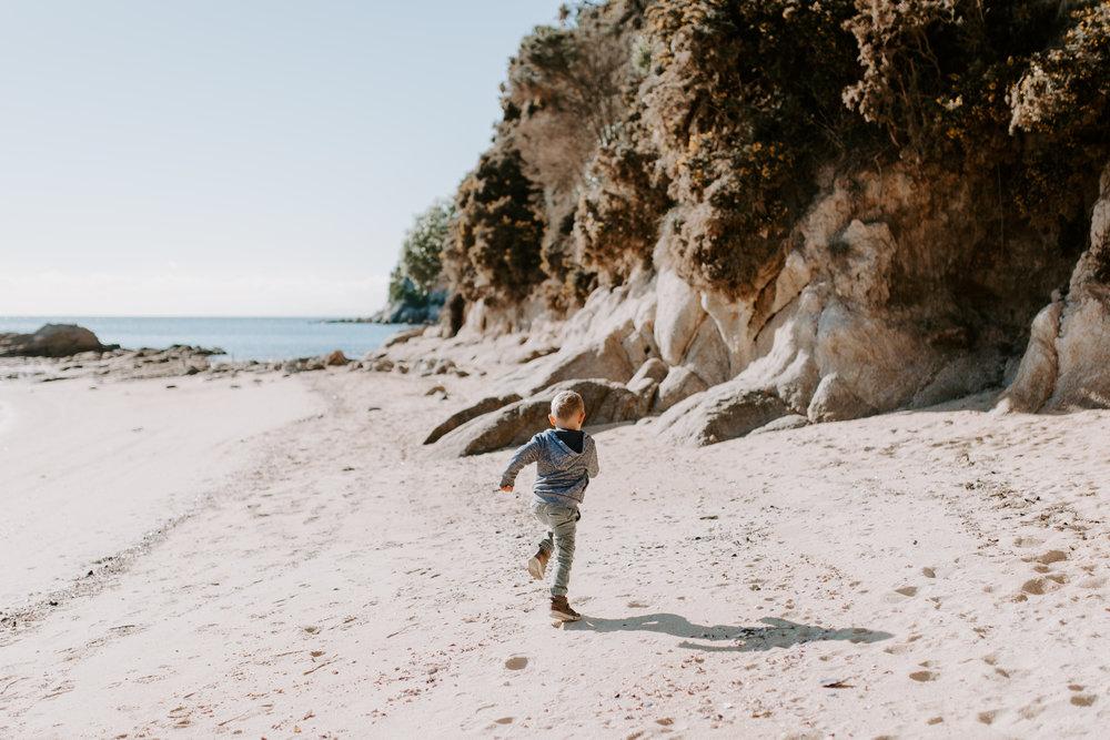 Kaiteriteri-Nelson-Family-Photographer-Summer-Beach-Abel-Tasman-03.jpg