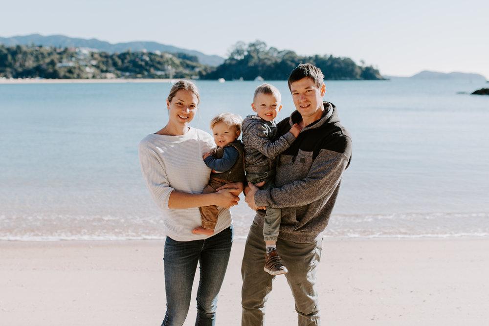 Kaiteriteri-Nelson-Family-Photographer-Summer-Beach-Abel-Tasman-05.jpg