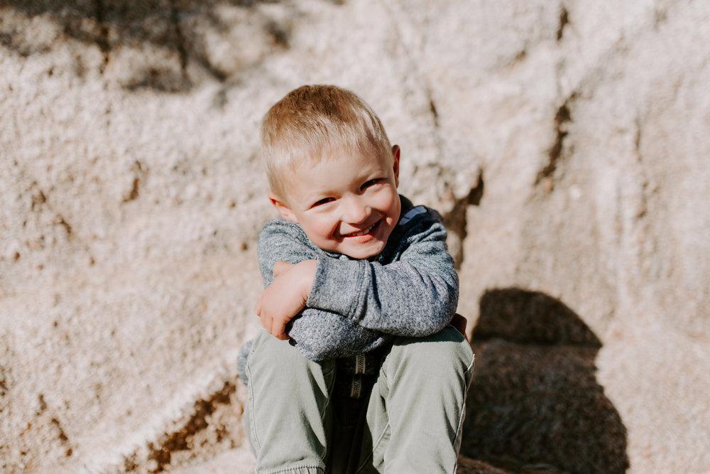 Kaiteriteri-Nelson-Family-Photographer-Summer-Beach-Abel-Tasman-08.jpg