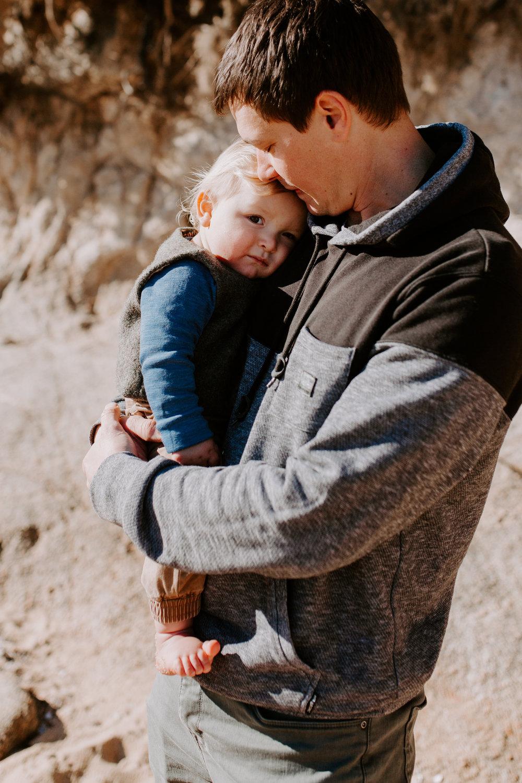 Kaiteriteri-Nelson-Family-Photographer-Summer-Beach-Abel-Tasman-11.jpg