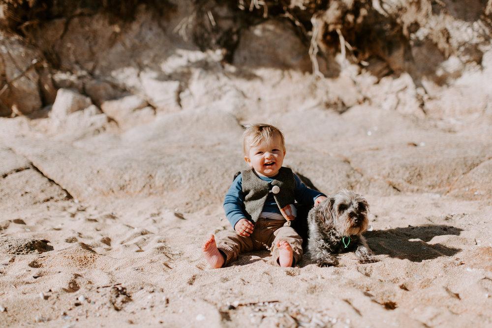 Kaiteriteri-Nelson-Family-Photographer-Summer-Beach-Abel-Tasman-10.jpg