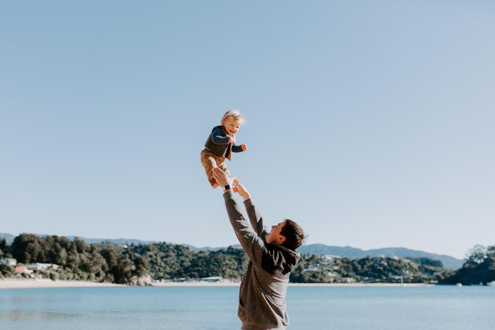 Kaiteriteri-Nelson-Family-Photographer-Summer-Beach-Abel-Tasman-12.jpg