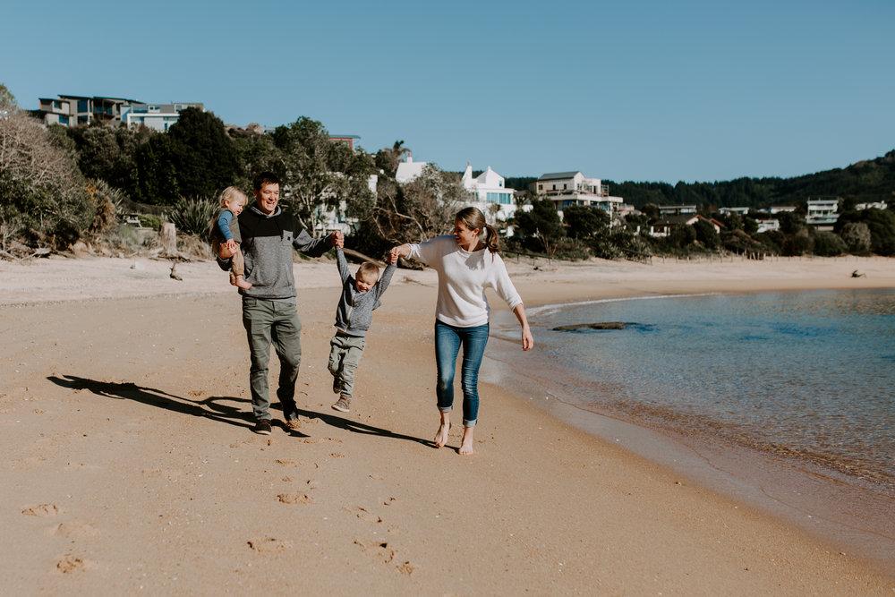 Kaiteriteri-Nelson-Family-Photographer-Summer-Beach-Abel-Tasman-13.jpg