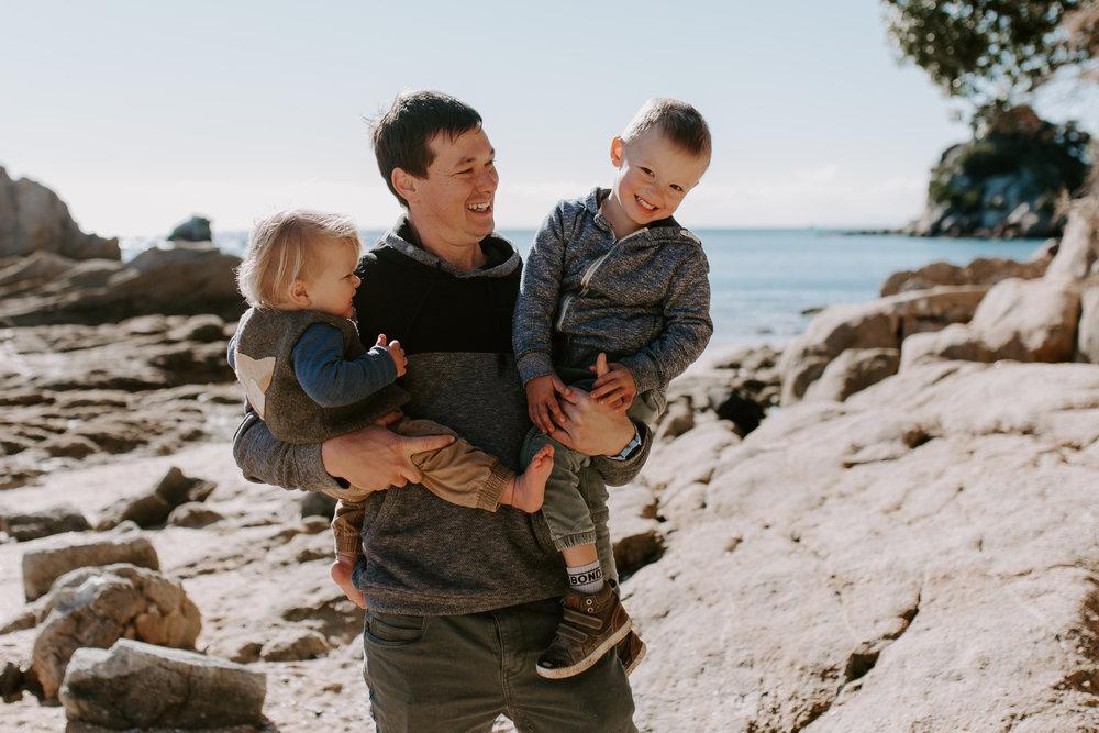 Kaiteriteri-Nelson-Family-Photographer-Summer-Beach-Abel-Tasman-14.jpg