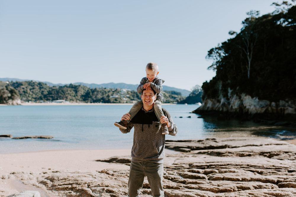 Kaiteriteri-Nelson-Family-Photographer-Summer-Beach-Abel-Tasman-15.jpg