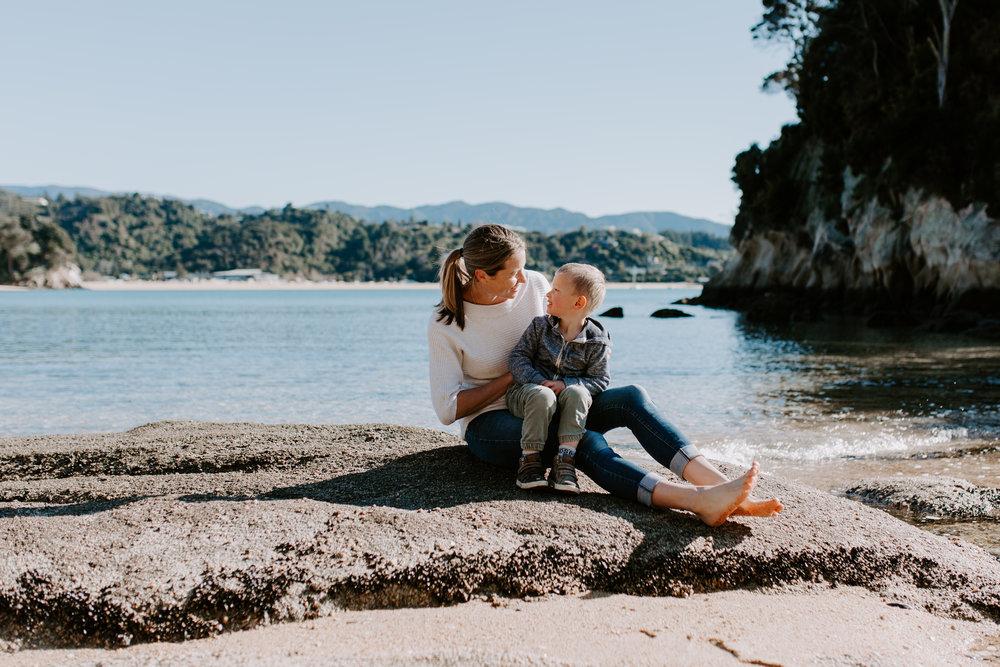 Kaiteriteri-Nelson-Family-Photographer-Summer-Beach-Abel-Tasman-16.jpg