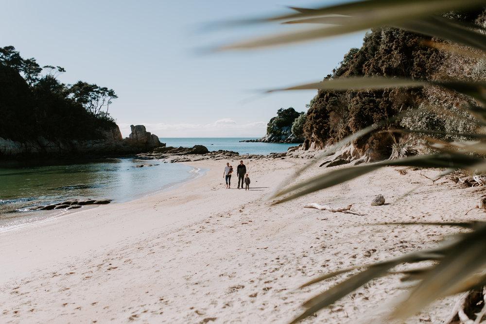 Kaiteriteri-Nelson-Family-Photographer-Summer-Beach-Abel-Tasman-17.jpg